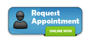 Request and Appointment at Vascular and Vein Associates